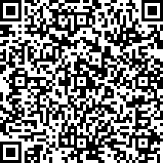 Royal College of Veterinary Surgeons 1CPD QR code
